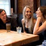3 Free Ways to Meet People Online